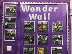 wonder wall 1
